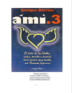 Ami 3.PNG
