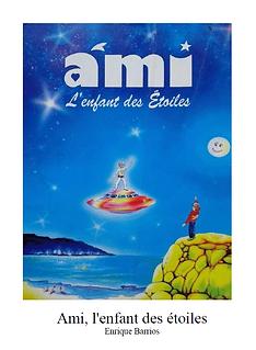 Ami 1.PNG