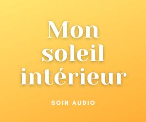 Je_libère_mon_plein_potentiel_(6).png