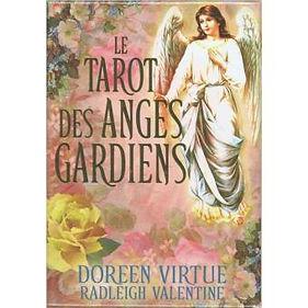 Le-tarot-des-anges-gardiens.jpg