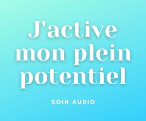 Je_libère_mon_plein_potentiel_(3).png