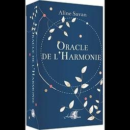 oracle-de-l-harmonie.jpg