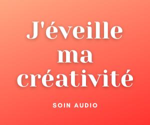 Je_libère_mon_plein_potentiel_(5).png