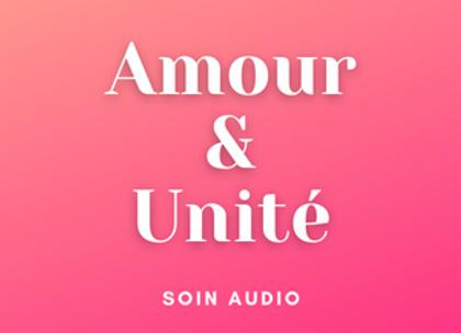 Amour & Unité
