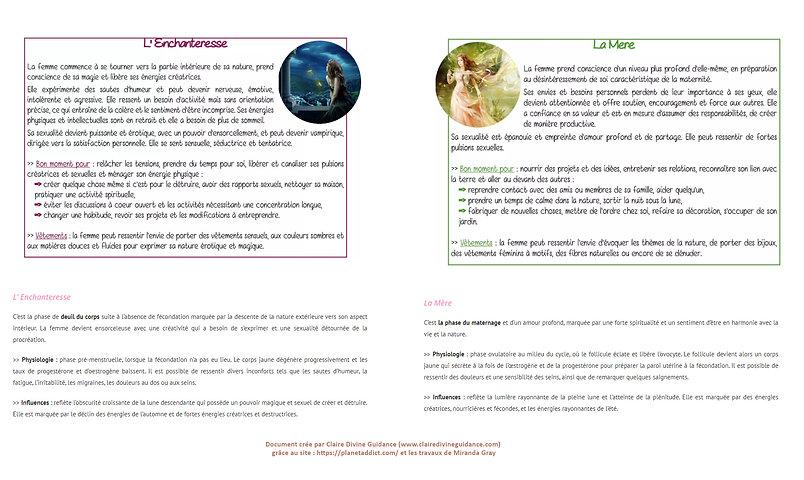 Cycle menstruel_1.jpg