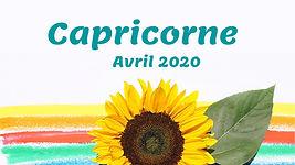 Bélier_Avril 2020_Divine guidance (1).jp