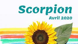 Scorpion_Avril 2020_Divine guidance.jpg