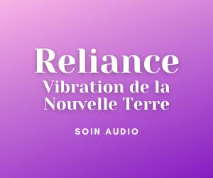 Je_libère_mon_plein_potentiel_(11).png