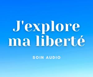 Je_libère_mon_plein_potentiel_(9).png