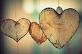 Voyance amour célibataire, voyance amour triangulaire, flammes jumelles, tirage du jour, couples sacrés, amour sacré, féminin sacré, masculin sacré, bélier, scorpion, lion, sagittaire, verseau, taureau, poisson, capricorne, cancer, balance, vierge, gémeaux, voyance amour 2020, coach de vie, développement personnel, accompagnement spirituel, voyance du jour, guidance du jour, divine guidance, tirage sentimental, thérapeute énergétique, bio énergéticienne, PNL, soins énergétiques, Laura intuitive, Lily Shaylee, Irene Rust Tarot, voyance professionnel, voyance gratuite, youtube, méthode de purification, anges et archanges, pleine lune, nouvelle lune