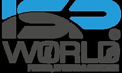 ISP_Logo.png
