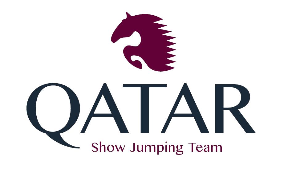 Qatar Jumping