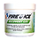 Thumbnail: Fire&Ice Recovery Gel (48 x 100ml)