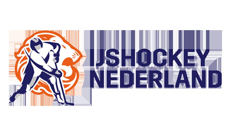 Ijshockey Nederland
