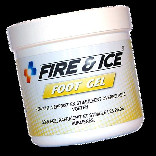 Fire&Ice Foot Gel (48 x 100ml)