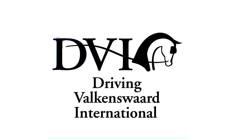 Driving Valkenswaard International