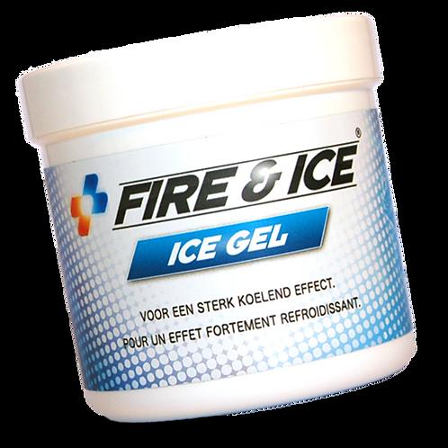 Fire&Ice Ice Gel (48 x 100ml)