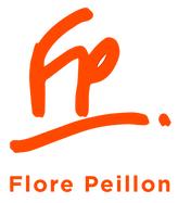 logo-FP-01.png
