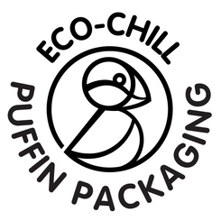 ECO-CHILL LOGO