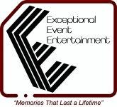 EEE Logo small2.jpg