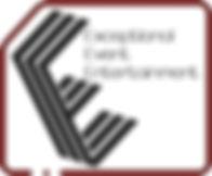EEE Logo w_o slogan.jpg