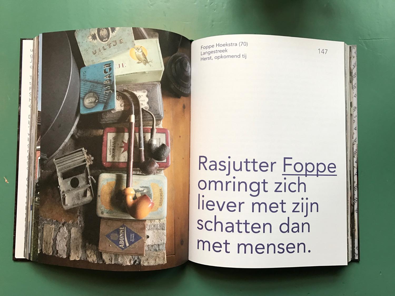 boek Schiermannenoog