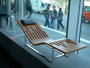 IF Product Design Award 2007