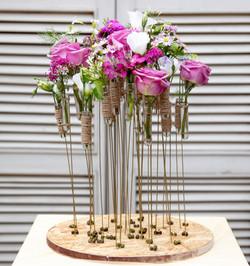 tiempo de flores 166.1