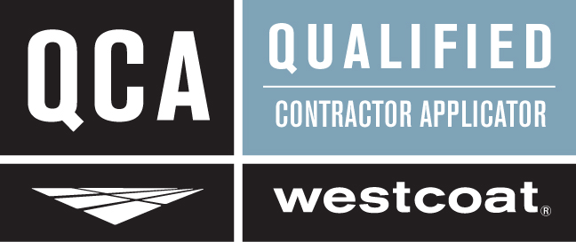 Westcoat Colorado installer