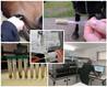 Tips from our friends at Austin Davis Biologics Ltd on the Tapeworm Saliva Test
