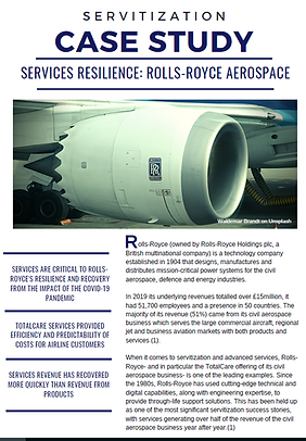 Rolls-Royce case study image.png