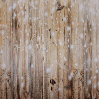 wood with lights bd.jpg