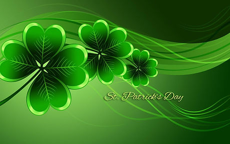 happy-st-patricks-day-coolwallpaper-2880