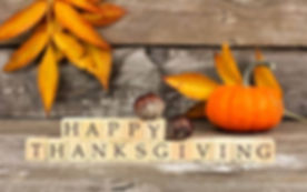 Happy-Thanksgiving-Pics-1.jpg