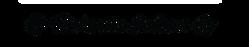R-S Logo-01.png