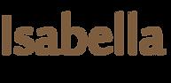 logo_isabella_text.png