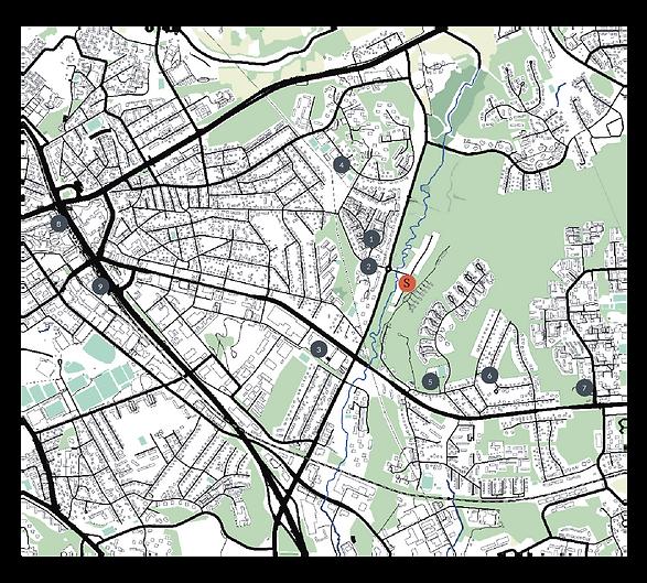 kartta3.png