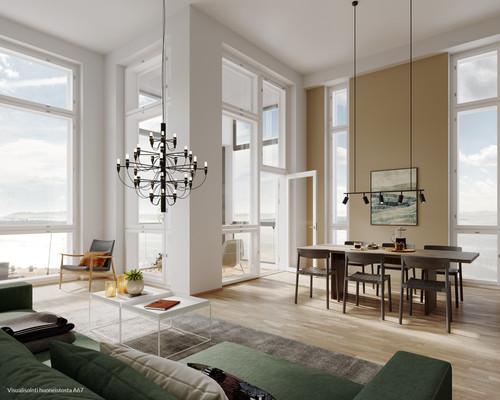unrealer_alandsbanken_isabella_interior_15th floor_A67web.jpg