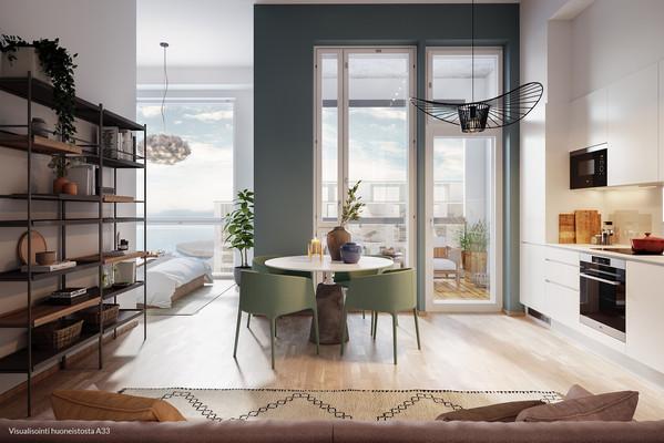 unrealer_alandsbanken_isabella_interior_7th floor_A33_web.jpg