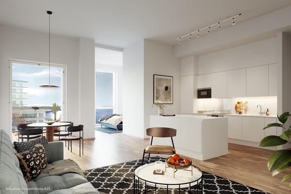 unrealer_alandsbanken_isabella_interior_7th floor_A31web.jpg