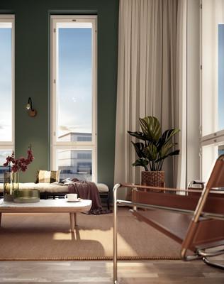 unrealer_alandsbanken_isabella_interior_7th floor_A32_02bweb.jpg