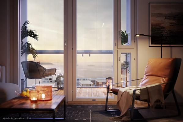 unrealer_alandsbanken_isabella_interior_12th floor_A56 (2)web.jpg