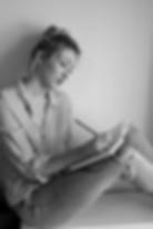 IMG_0964_edited_edited.webp