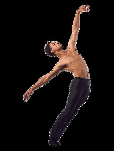 Ballet-Dancer-PNG-Photos_edited.png