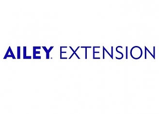 1570721232_Ailey Extension.jpg