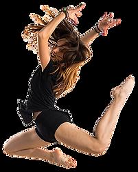 dancer_PNG27.png