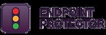 endpointprotector.png