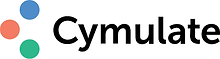 cymulate.png