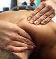 massage drainant naturopathe cannes