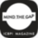 Mindthegap_logo.png